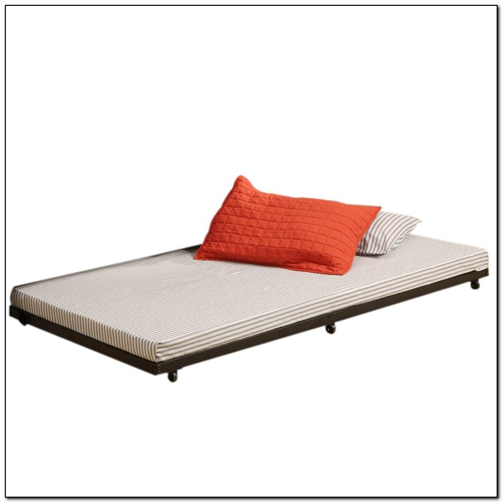 Cute Twin Bed Frames