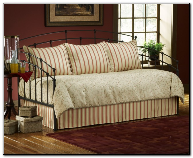 Daybed Covers Custom