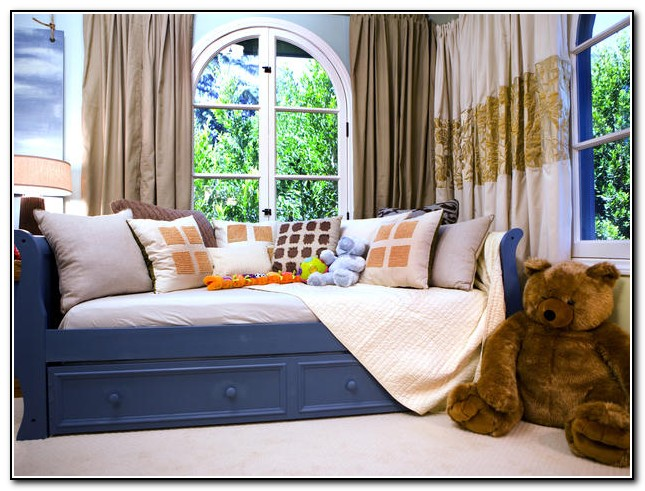 Daybed Covers Target