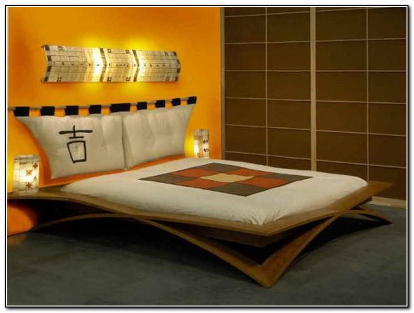 Diy Bed Frame Cheap