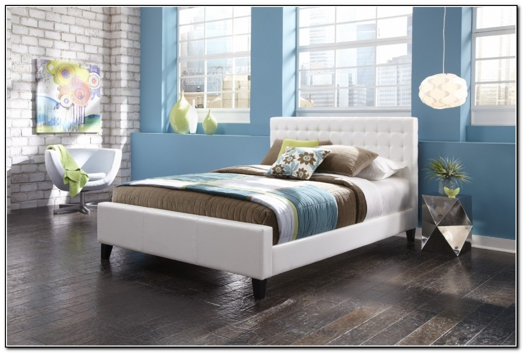 Fashion Bed Group Bunk Beds
