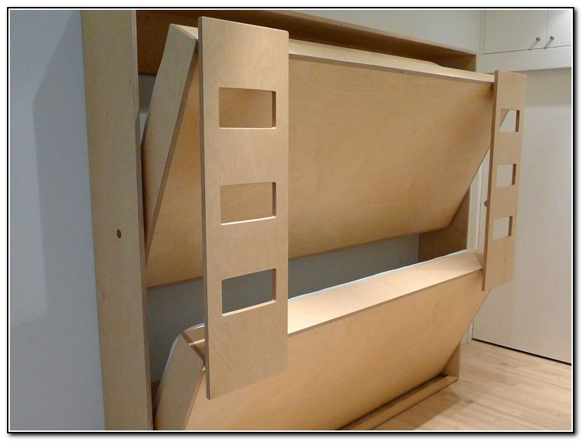 Fold Up Bed For Child