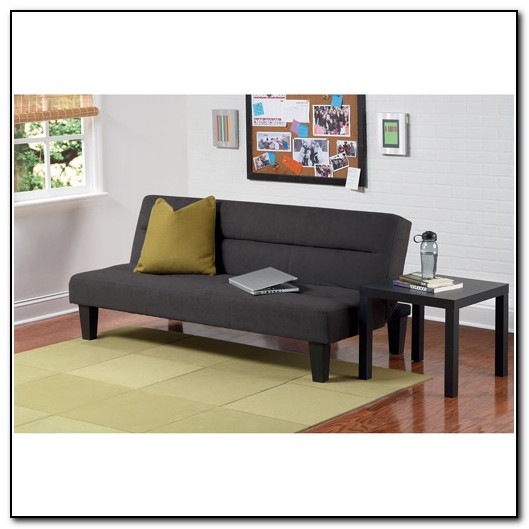 Futon Sofa Bed Walmart