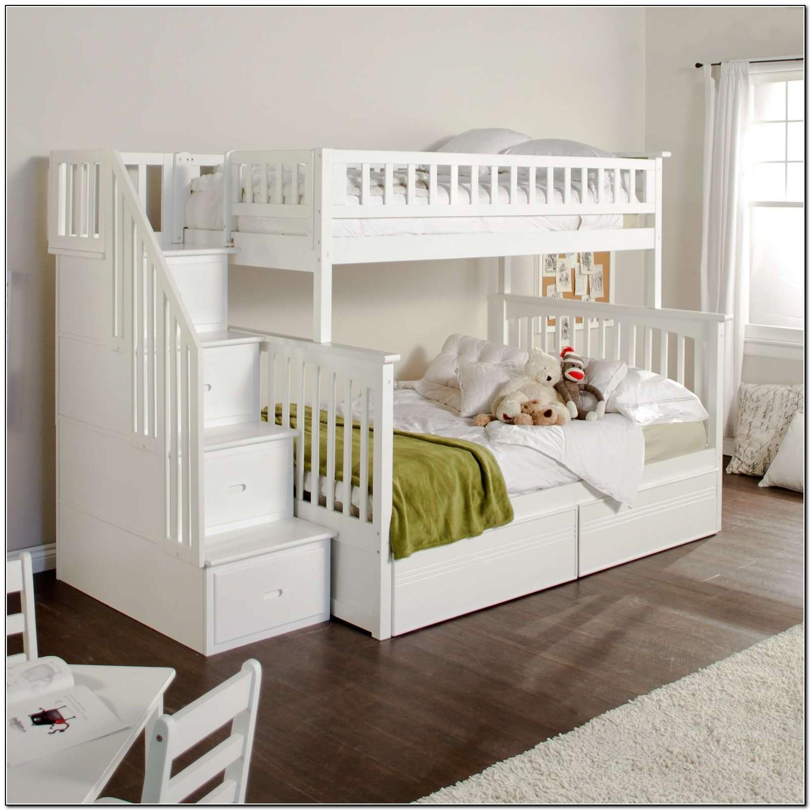 Ikea Kids Beds Perth