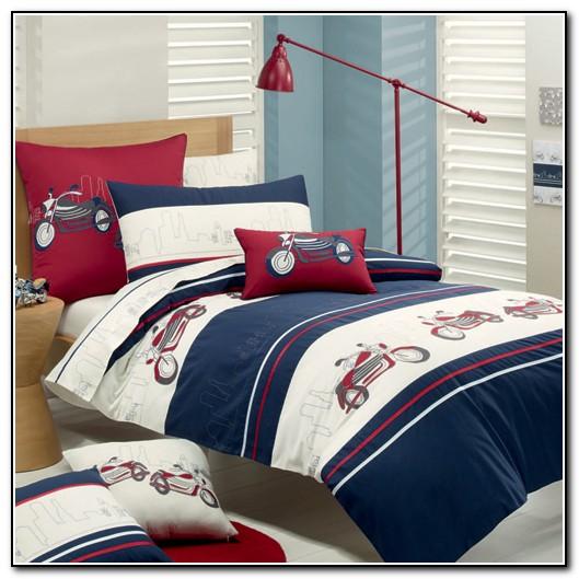 Kids Twin Bedding Sets