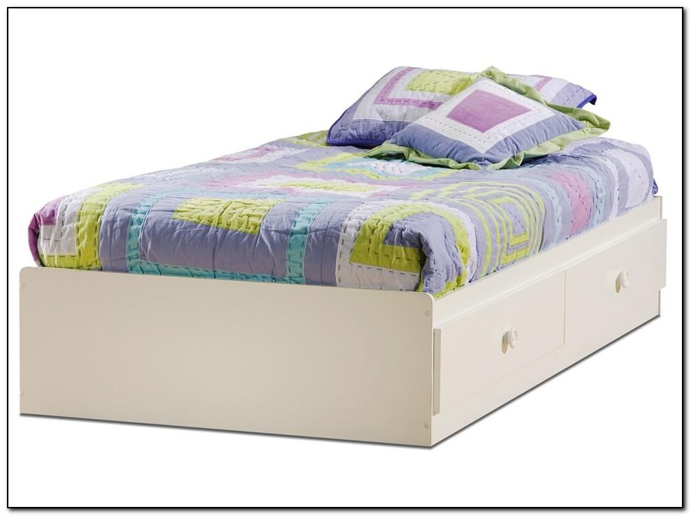 Kids Twin Beds Cheap