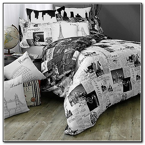 King Bedding Sets Bed Bath And Beyond