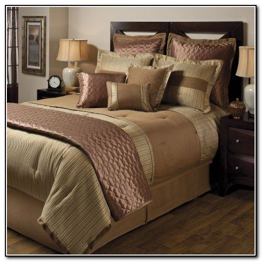 King Bedding Sets Clearance