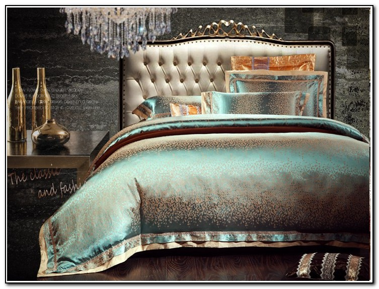 King Bedding Sets Comforters