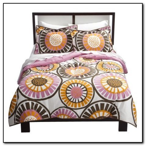 King Bedding Sets Target