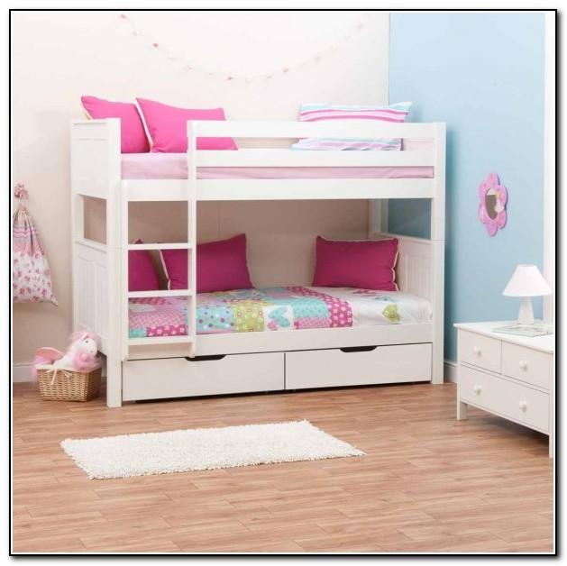 Loft Beds For Girls Cheap