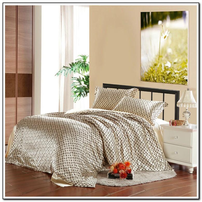 Luxury Bedding Sets Cheap