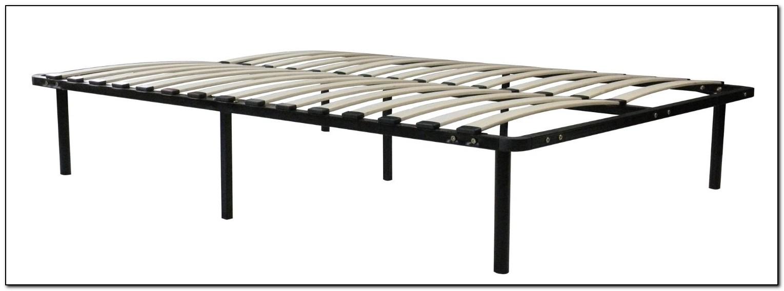 Metal Bed Frames Full