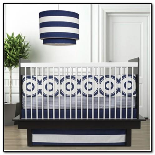 Modern Baby Bedding Australia