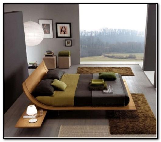 Modern Bed Frames Cheap