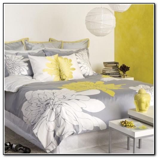 Modern Bedding Sets King