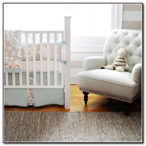 Neutral Baby Bedding Canada