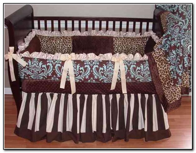 Neutral Baby Bedding Uk
