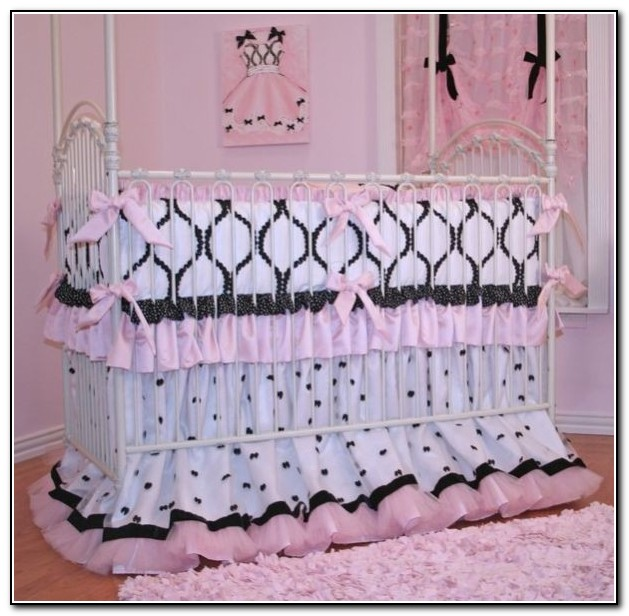 Nursery Bedding Sets Cheap