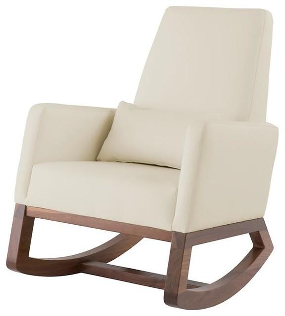 Odern Rocking Chair Ikea