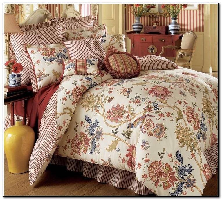 Rose Tree Bedding Ebay