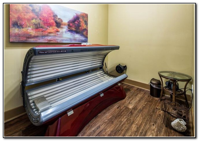 Tanning Bed Bulbs Greenville Sc