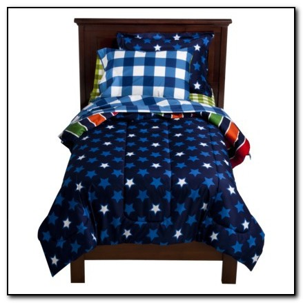 Toddler Bedding For Boys Target
