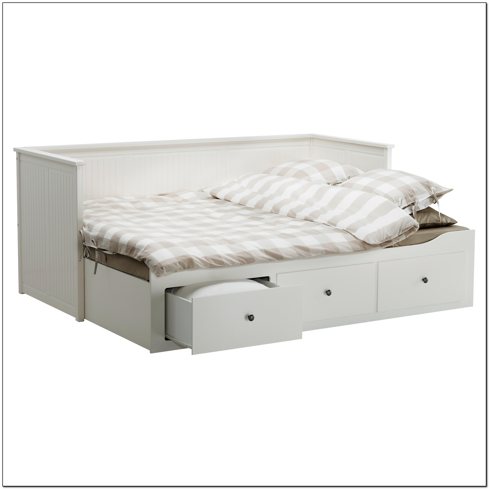Trundle Bed Ikea Canada