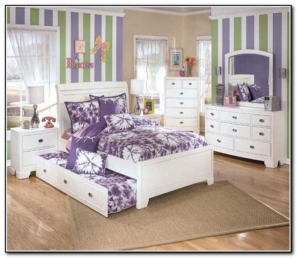 Trundle Bed Ikea Uk