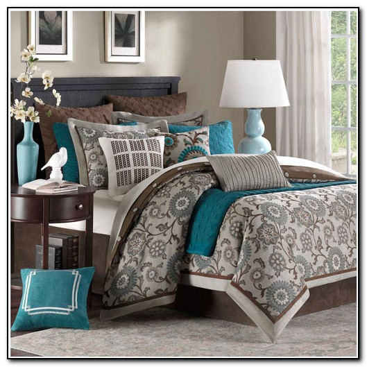 Twin Bedding Sets For Adults