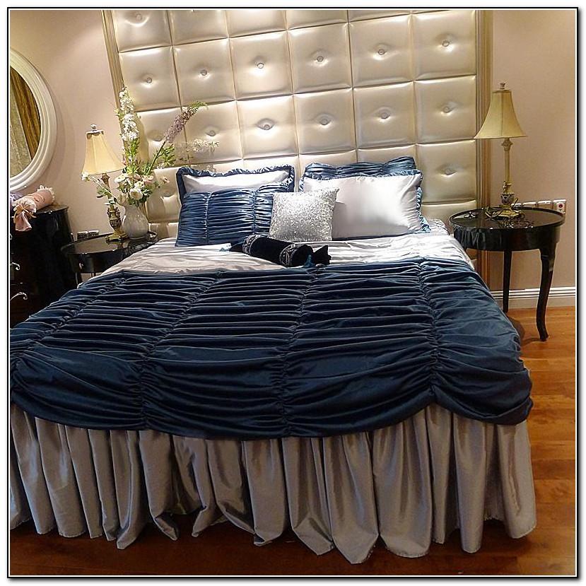 Unique Queen Bedding Sets