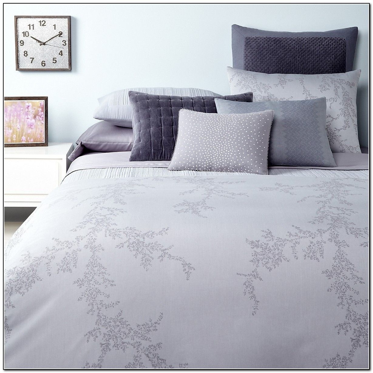 Vera Wang Bedding Outlet