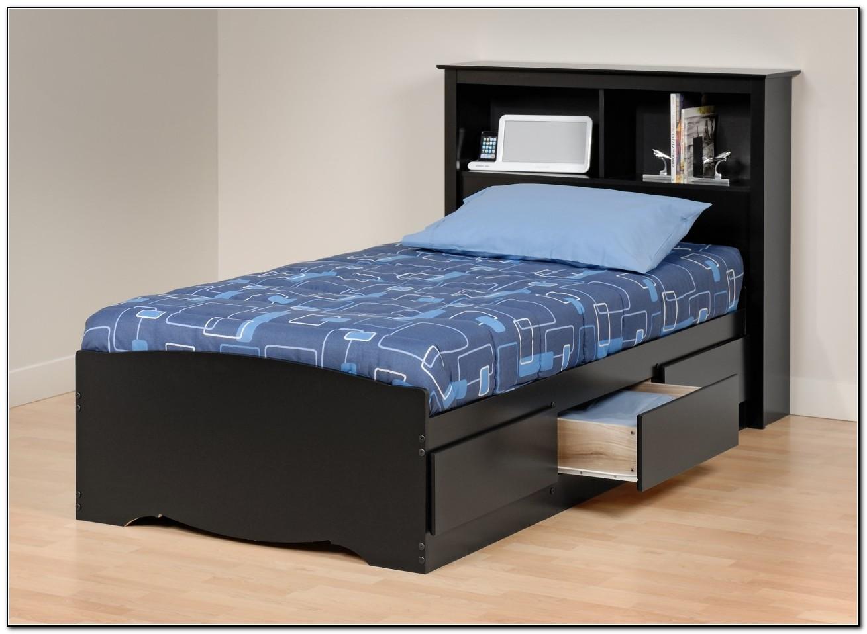 Xl Twin Bedding Dimensions