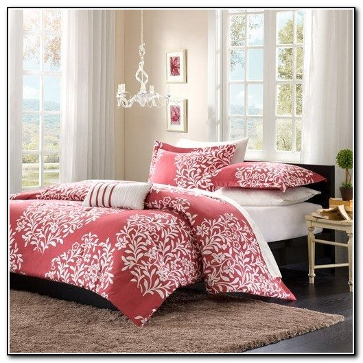 Xl Twin Bedding For College