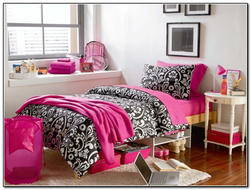 Xl Twin Bedding Sets