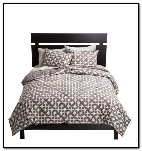 Bed Comforter Sets Target