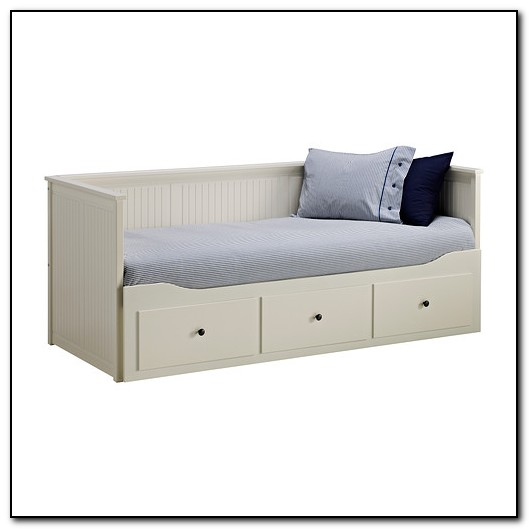 Bed Frames Ikea Uk