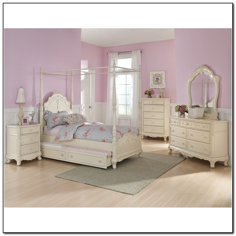Bed Room Sets For Girls