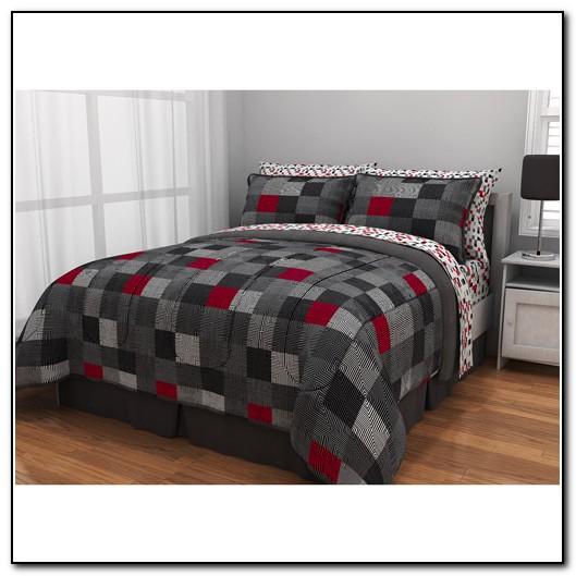 Bed Sheet Sets For Men
