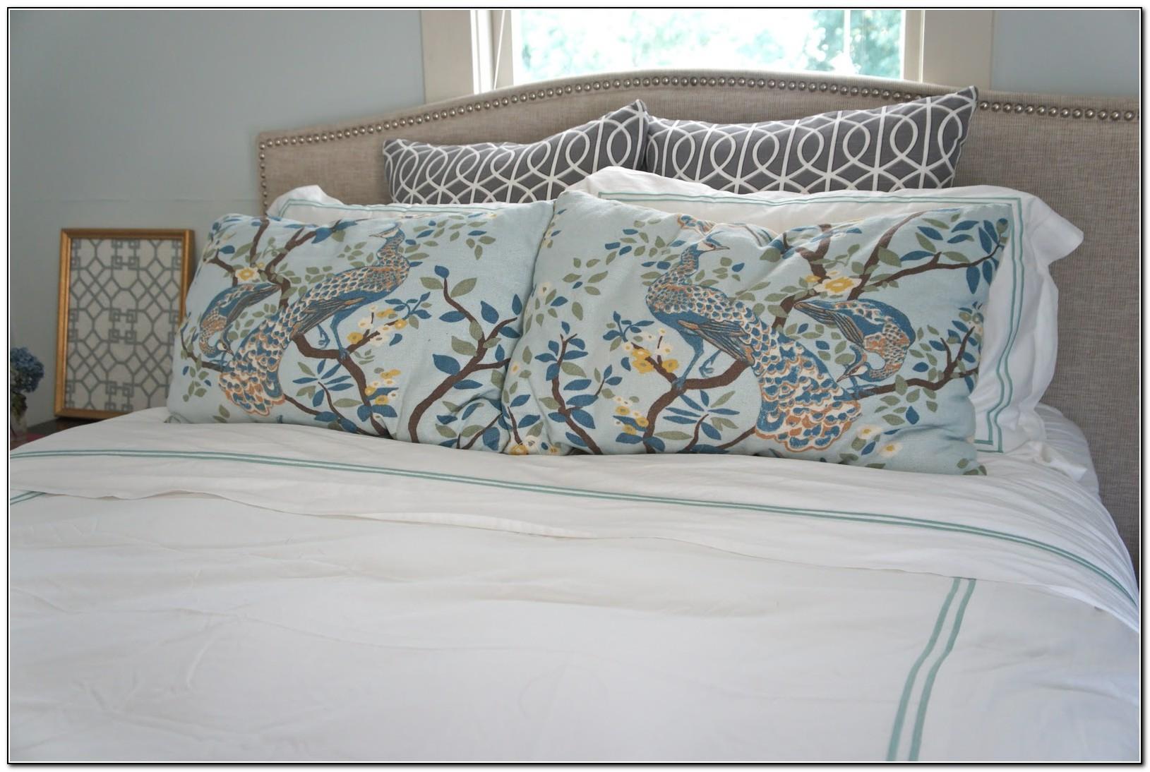 Bed Sheet Sets Target
