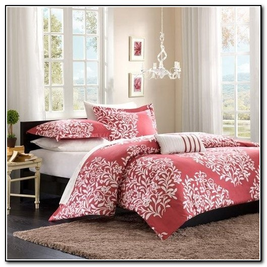 Bedding For Girls Dorm