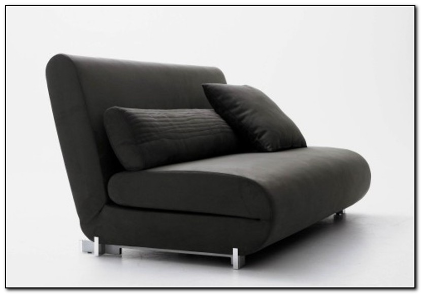 Best Modern Sofa Bed
