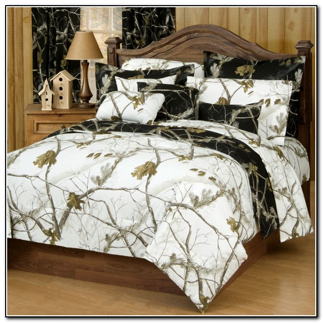 Black And White Bedding Sets Twin Xl