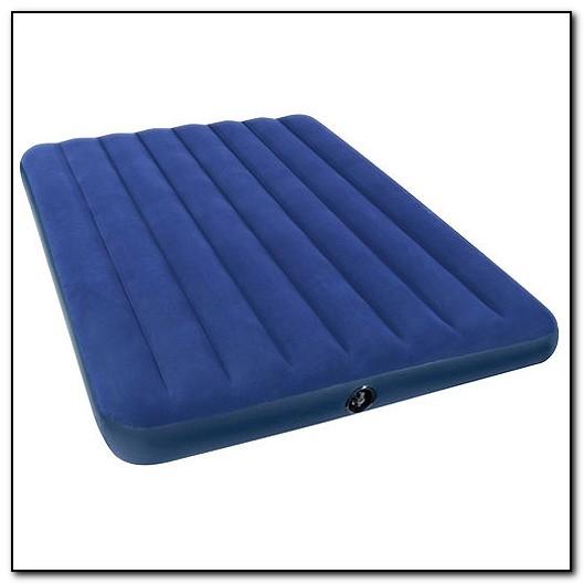 Roll Away Beds Target Beds Home Design Ideas