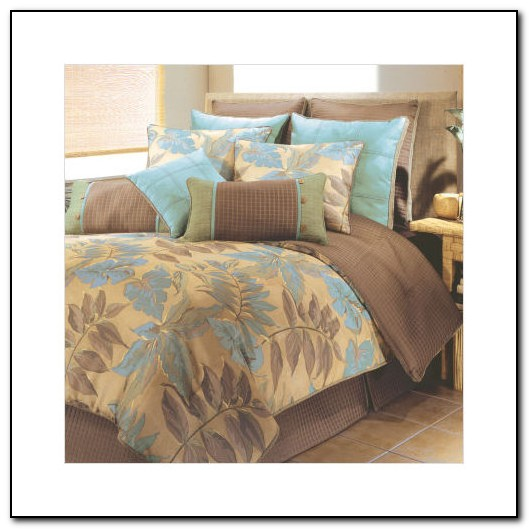 California King Bedding Sets Walmart