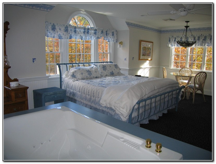 Cape Cod Bed And Breakfast Mashpee Cape Cod Ma