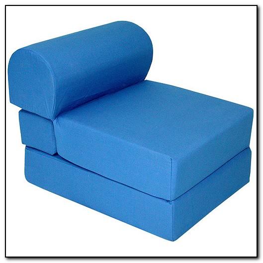 Chair Bed Sleeper Walmart