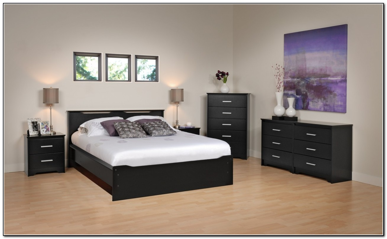 Cheap Bed Room Sets
