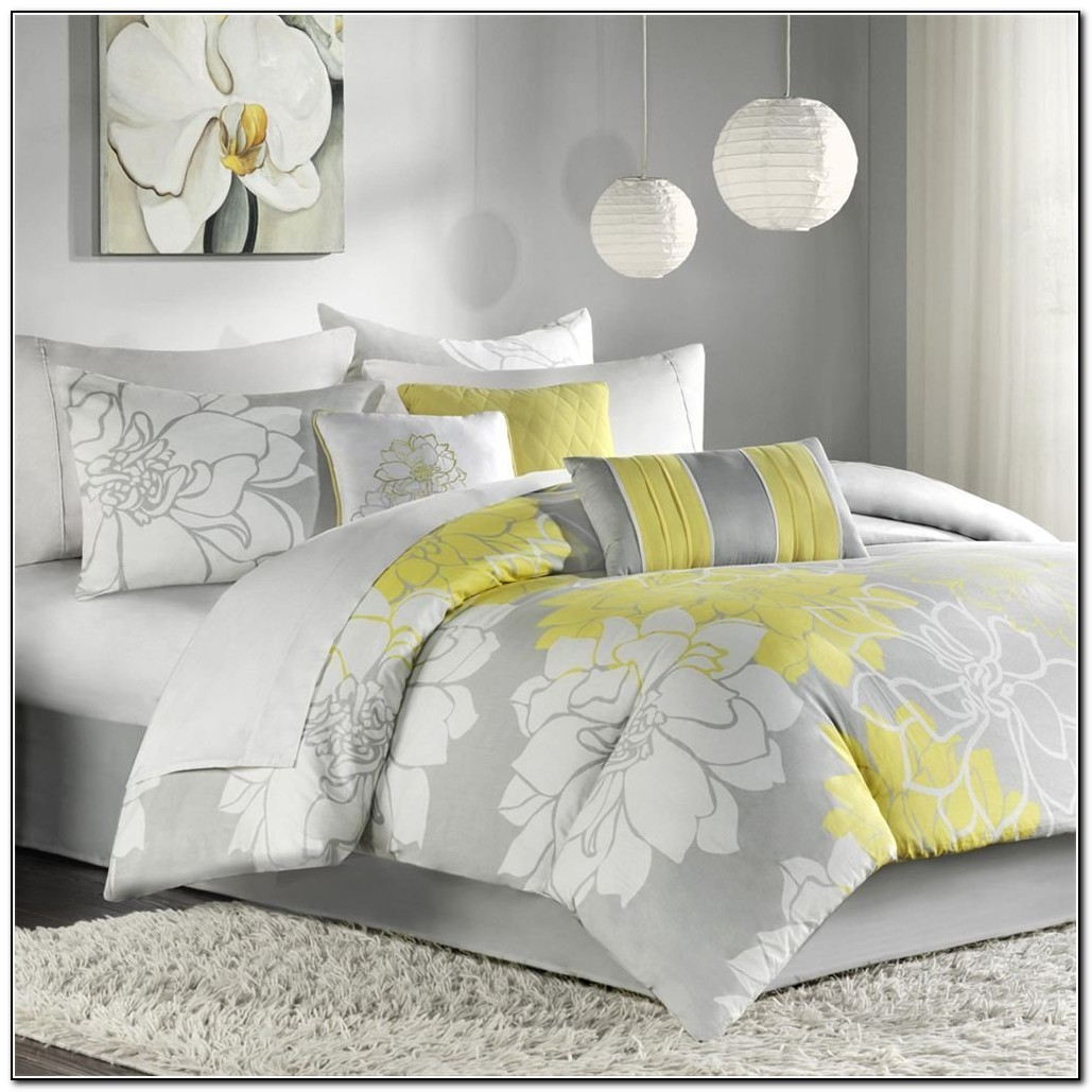 Cheap Bed Sets King