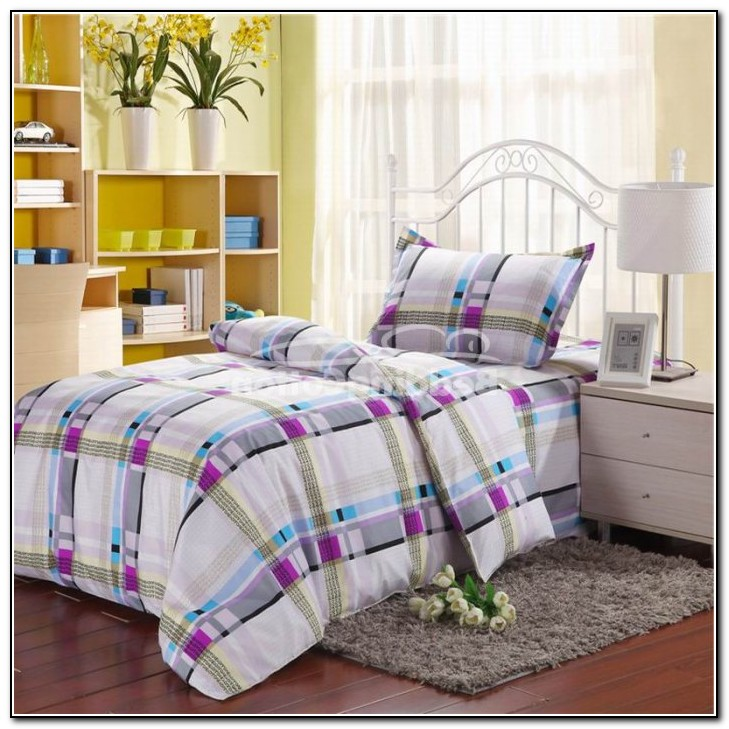 Cheap Bed Sets Twin
